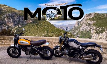 Location Moto Nice Azur Motorent