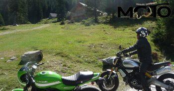 Ducati Nice