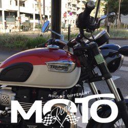 T120-2021-Location-Triumph-Nice