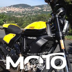 location-ducati-scrambler-06