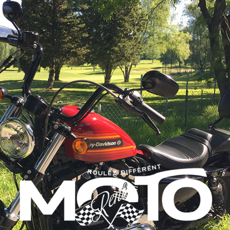 Location Harley Davidson 2020 48