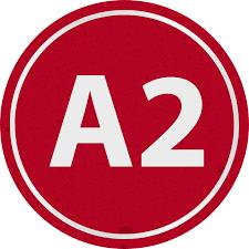 Moto permis A2 limitée à 47cv contre 75cv
